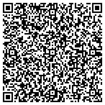 QR-код с контактной информацией организации Грушевський, ЧП