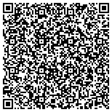 QR-код с контактной информацией организации Творческая мастерская Алексея Писарева, ЧП