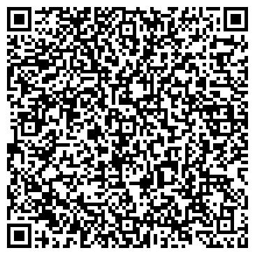 QR-код с контактной информацией организации Тодекс (Todex), ЧП