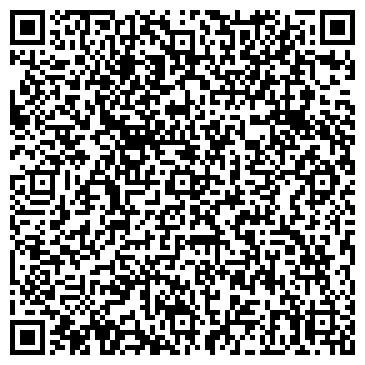 QR-код с контактной информацией организации Изомат Торговый Дом, ООО