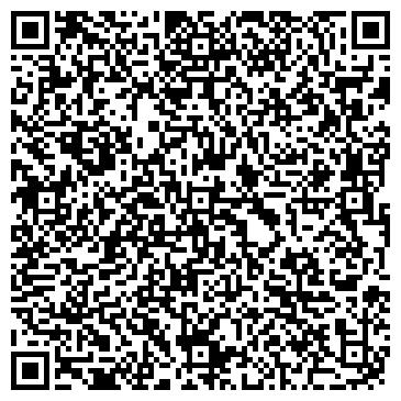 QR-код с контактной информацией организации Утепление домов заливным пенопластом, ЧП