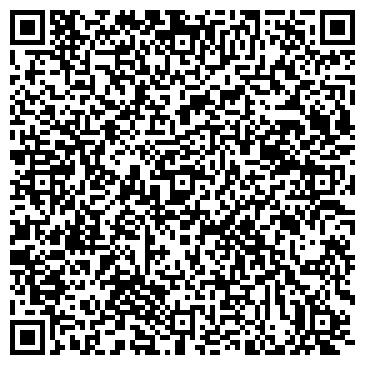 QR-код с контактной информацией организации Новые технологии, СПД