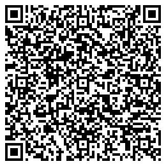 QR-код с контактной информацией организации Alexeew, ЧП