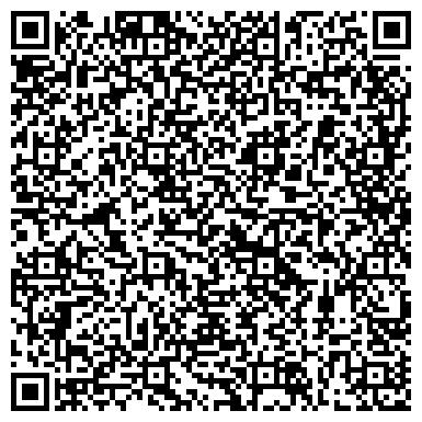 QR-код с контактной информацией организации Дом сохраняющий тепло, ЧП