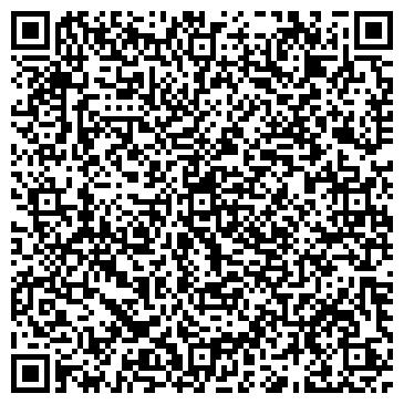 QR-код с контактной информацией организации ООО «Укрэнергопром-3», Общество с ограниченной ответственностью