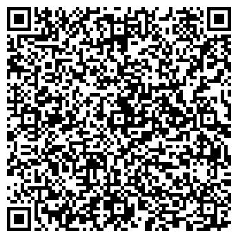 QR-код с контактной информацией организации ЮЖБУДПОСЛУГА, Частное предприятие