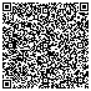 """QR-код с контактной информацией организации Спорт клуб """"Илья Муромец"""""""