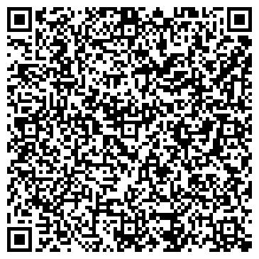 QR-код с контактной информацией организации СПД Борщевский А.