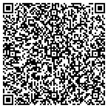 QR-код с контактной информацией организации Земсков С.В., ЧП