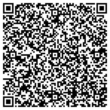 """QR-код с контактной информацией организации Центр психологической помощи """"Моя Жизнь"""""""