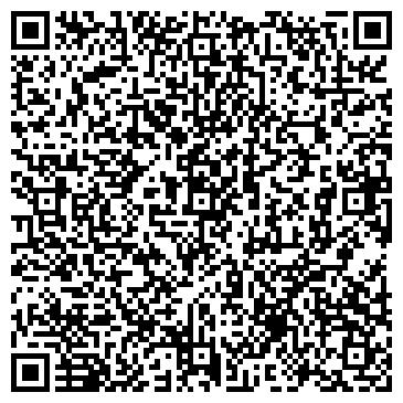 QR-код с контактной информацией организации Пронов Т.А ., ЧП