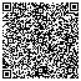 QR-код с контактной информацией организации Частное предприятие СПД МУЗЫКА
