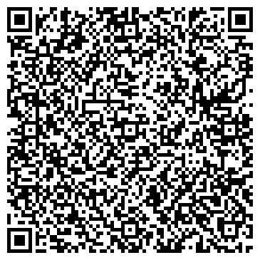 QR-код с контактной информацией организации Системы утепления, СПД