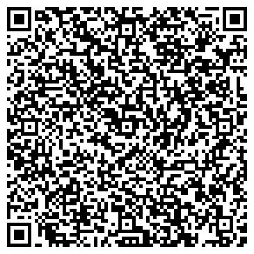"""QR-код с контактной информацией организации Компания """"Дом вашей мечты"""""""