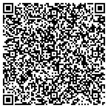 QR-код с контактной информацией организации ТАСОБА КАМНЕОБРАБАТЫВАЮЩИЙ КОМБИНАТ ОАО