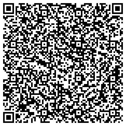 QR-код с контактной информацией организации Магазин «Мечты Сбываются»