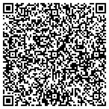 QR-код с контактной информацией организации СтройСпектр, ЧП
