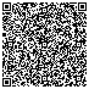 """QR-код с контактной информацией организации ООО""""Электрокабель"""""""