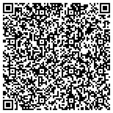 QR-код с контактной информацией организации Брайни Електроникс, ЧП(Brainy Electronics)
