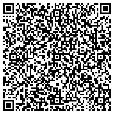 QR-код с контактной информацией организации Балист, ЧП