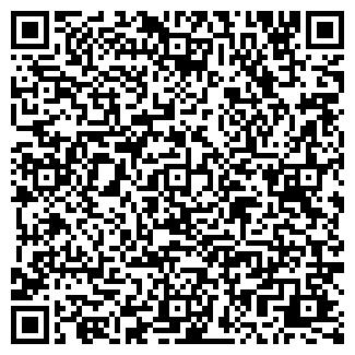 QR-код с контактной информацией организации Floorkey