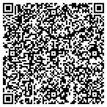 """QR-код с контактной информацией организации Субъект предпринимательской деятельности Сайт услуг """"ВАШ МАЙСТЕР"""" - отремонтируем всё!"""
