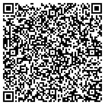 QR-код с контактной информацией организации СТРОЙВСЕ