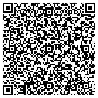 QR-код с контактной информацией организации ЭКОПРОМ ЧП