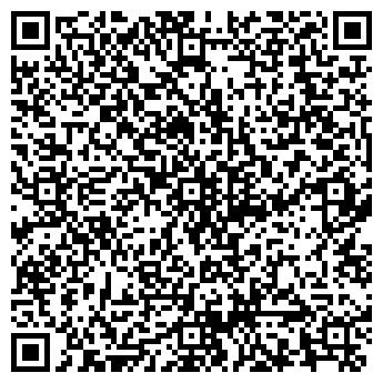 QR-код с контактной информацией организации ЧП СтройНик