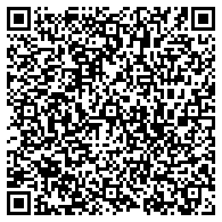 QR-код с контактной информацией организации СПД Курашов