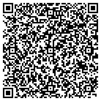 QR-код с контактной информацией организации Частное предприятие ЧП ВОРОНЦОВ Ремонт