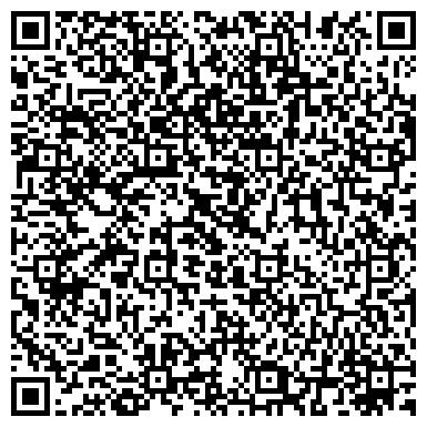 QR-код с контактной информацией организации Сэтлекс, ООО (Торговая компания)