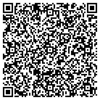 QR-код с контактной информацией организации Торос-Вик, ООО
