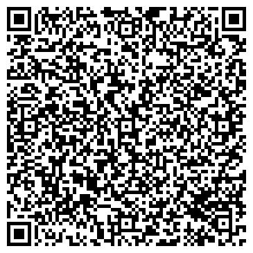 QR-код с контактной информацией организации ЮГГОРМАШ, ООО