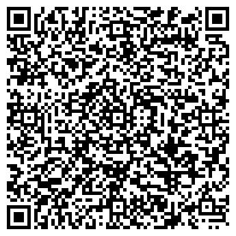 QR-код с контактной информацией организации ПУ № 3 СТРОИТЕЛЬНОЕ