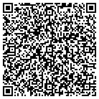 QR-код с контактной информацией организации TosotExpert, СПД