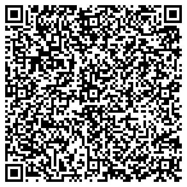 """QR-код с контактной информацией организации Интернет магазин """"santeh-master"""""""
