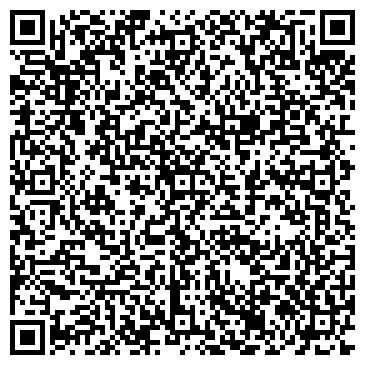 QR-код с контактной информацией организации ПУ № 35 МАШИНОСТРОИТЕЛЬНОЕ