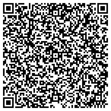 QR-код с контактной информацией организации Сити буд, ЧП