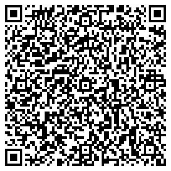 QR-код с контактной информацией организации Миколайко, ООО