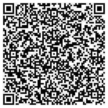 QR-код с контактной информацией организации Промжитлобуд-К, ООО