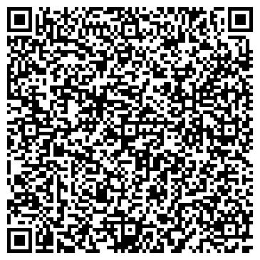 QR-код с контактной информацией организации Фундаментспецстрой, ООО