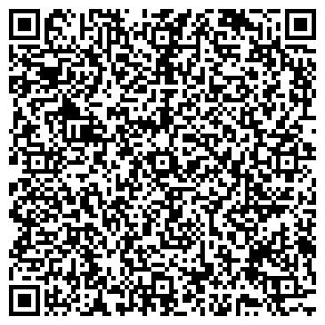 QR-код с контактной информацией организации ПУ № 62 ОБЩЕСТВЕННОЕ ПИТАНИЕ