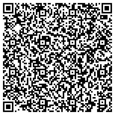 QR-код с контактной информацией организации Бурение краном,Компания (Burenie Kram)