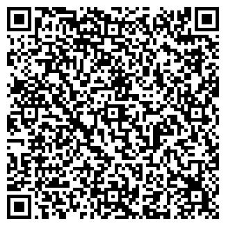 QR-код с контактной информацией организации Набалконе, ЧП