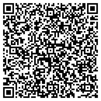 QR-код с контактной информацией организации Шевелило, СПД
