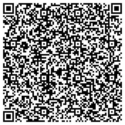 QR-код с контактной информацией организации Бурение скважин, ЧП (Well boring)