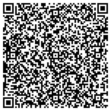 QR-код с контактной информацией организации ФОРТУНА САЛОН-ТИПОГРАФИЯ