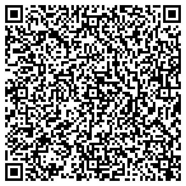 QR-код с контактной информацией организации ЭПрИС, ЧП