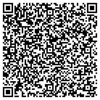 QR-код с контактной информацией организации Стен-III, ЧП